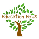 Top Education News